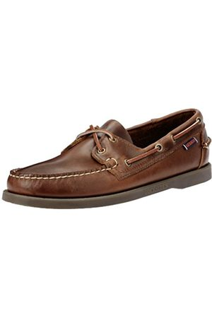 Men Brogues & Loafers - SEBAGO Docksides, Men Boat Shoes