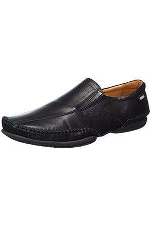 Men Brogues & Loafers - Pikolinos Puerto Rico 6222, Men Loafers