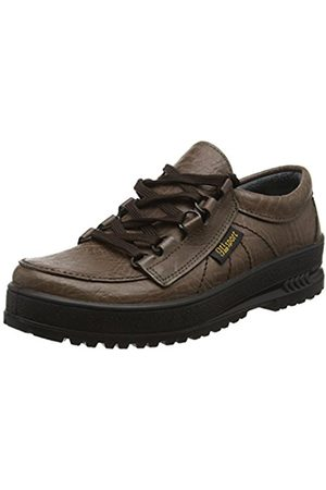 Shoes - Grisport Unisex Modena Hiking Shoe CMG036 9 UK (43 EU)