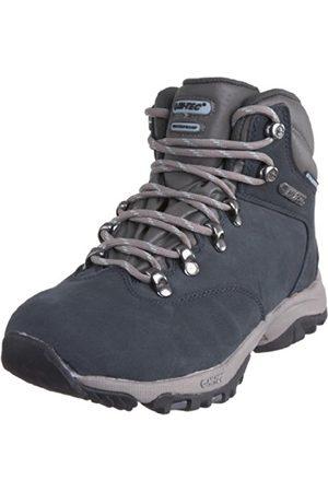 Women Boots - Hi-Tec Attitude Glide, Women's Hiking Boots