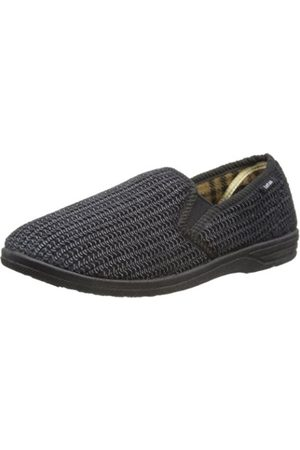 Men Trainers - Lotus Bevis, Men's Low-Top Slippers