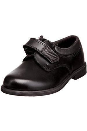 fa34bf03e101c Shoes Youth Class School Shoe 73710660 6 UK