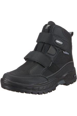 Men Snow Boots - LICO Ecuador V, Men's Snow Boots