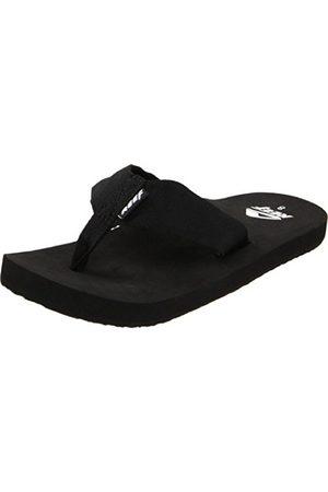 Men Flip Flops - Reef Todos, Men Flip Flops