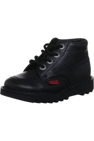 Boots - Kickers Kick Hi Classic Kids Unisex Boots