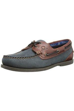 Women Shoes - Bermuda Lady G2 Women's Boat Shoes