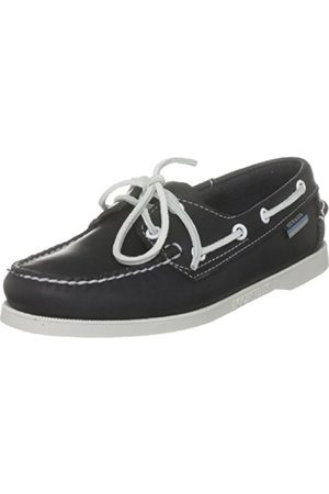 Women Brogues & Loafers - SEBAGO Docksides, Women Boat Shoes