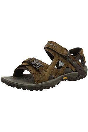 Men Sandals - Merrell Men's Kahuna IIi Hiking Sandals