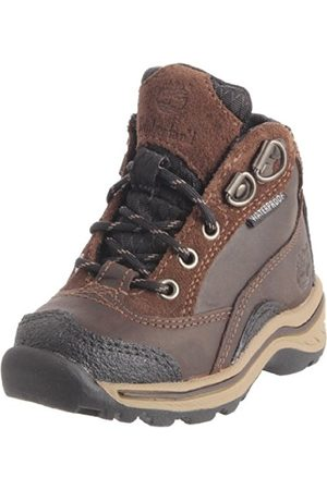 Shoes - Timberland Pawtuckaway, Unisex-Child Hiking Shoes
