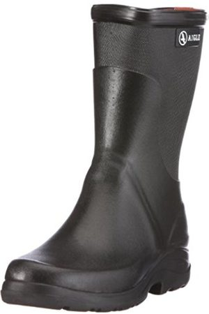 Boots - Aigle Unisex Adults Bottillon Boots