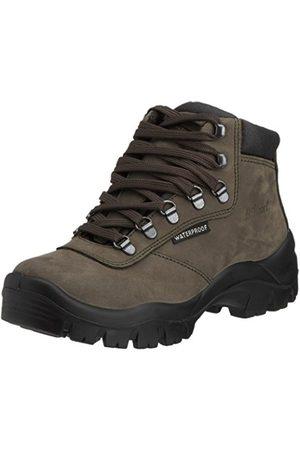 Boots - Grisport Unisex Glencoe Hiking Boot CMG312 3 UK