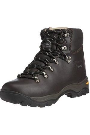Women's ksb Orkney III Ladies Weathertite Hiking Boot 4649BRN147 5 UK