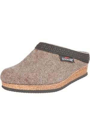Slippers - 108, Unisex Adults' Slip-On