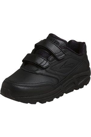 Women Shoes - Women's Addiction Walker V Strap Running Shoes 1200331B001 7 UK, 40.5 EU