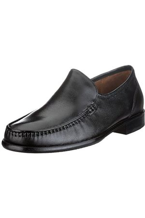 Men Brogues & Loafers - Sioux Carol Men's Moccasin