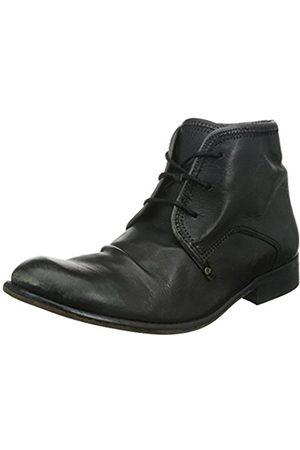 Men Boots - Fly London Watt, Men's Boots