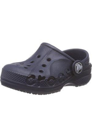 Clogs - Crocs Baya, Unisex Kids' Clogs