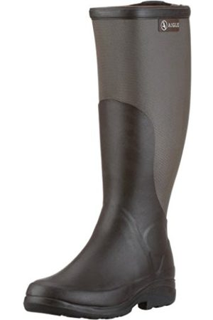 Boots - Aigle Unisex Adults Boots