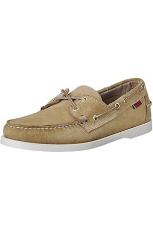 Men Shoes - SEBAGO Docksides, Men Boat Shoes