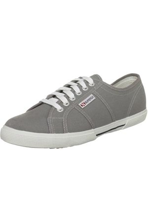 Trainers - Superga 2950 Cotu, Unisex Adults' Lace-Up