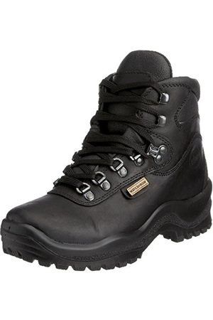 Men Boots - Grisport Men's Timber Hiking Boot CMG513
