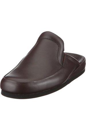 Men Slippers - Rohde Men's Varberg Cold lined slippers Size: 5.5 UK (39 EU)