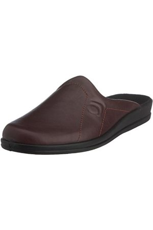 Men Sandals - Rohde Men's 1558 Mules