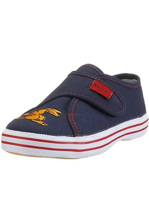 Boys Shoes - Unisex - Child 145776 Gym shoes