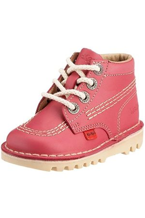 Boots - Kickers Unisex - Child Core Classic Trainers Kids Unisex Boots