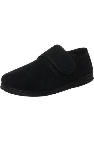 Men Slippers - Padders Men's Slipper CHARLES 10 UK