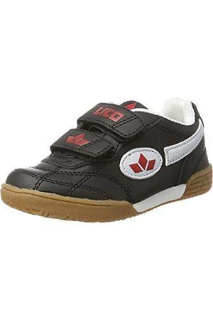 Shoes - LICO Boys' Bernie V Indoor Shoes