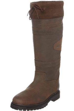 Boots - Quebec, Unisex-Adults' Wellington Boots