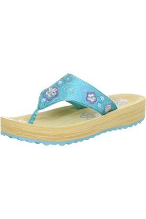 Girls Sandals - Skechers Girl's Sparks Sandals
