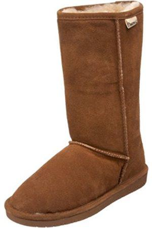 Women Boots - Bearpaw Emma, Women's Boots