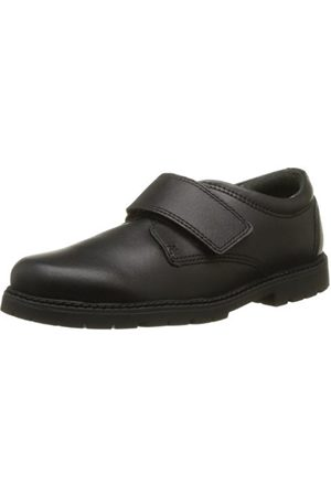 Boys Trainers - Start Rite Boys Will Lace-Up Flats