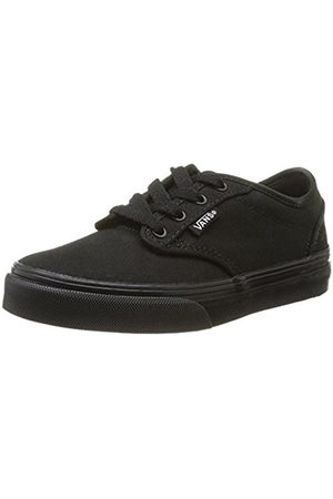 Trainers - Vans Atwood, Unisex Low-Top Sneakers
