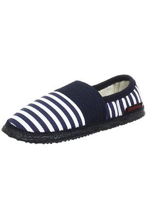 Slippers - Giesswein Baben, Unisex Kids' Slippers