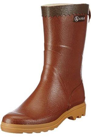 Men Boots - Aigle BIson, Men's Boots