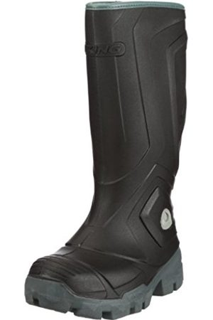 Boots - Viking Icefighter, Unisex Adults' Boots