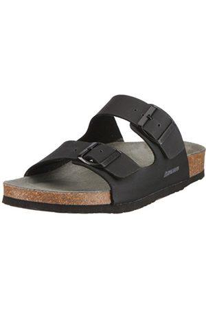 Sandals - Unisex - Adult 601141 Mules Size: 40 EU (6.5 Erwachsene UK)