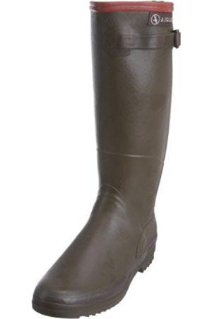 Women Boots - Aigle CHANTEBELLE, women Boots