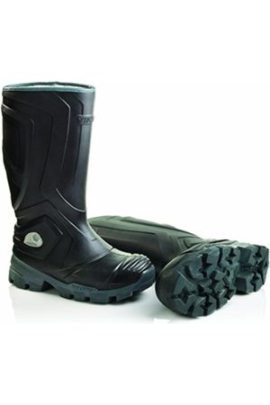 Boots - Viking Ice Fighter, Unisex Adults' Hunting Boots