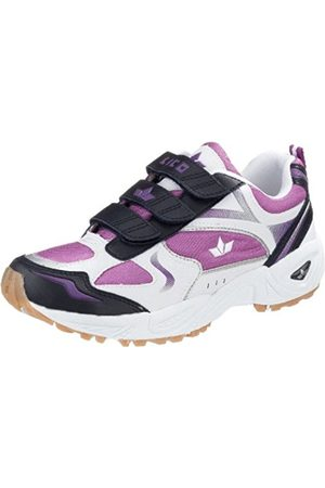 LICO Bob V, Girls' Fitness Shoes