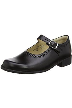 Girls School Shoes - Start Rite Girls' Louisa Mary Janes