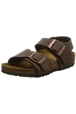 Men Sandals - Birkenstock New York, Unisex-Child Sandals