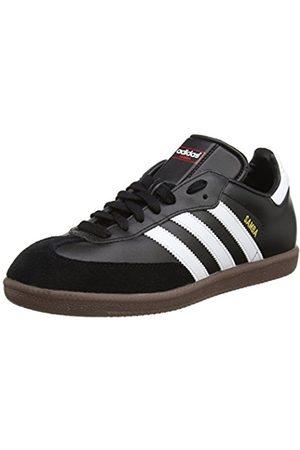 Trainers - adidas Samba, Unisex Adults' Trainers, ( 1 / / gum5)