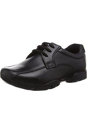 Boys Formal Shoes - Hush Puppies Boys' Vincente Oxfords