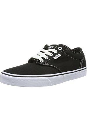 Men Shoes - Vans Atwood, Women's Trainers