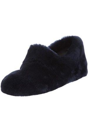 Women Slippers - Giesswein Gloggnitz Women's Slipper UK 7