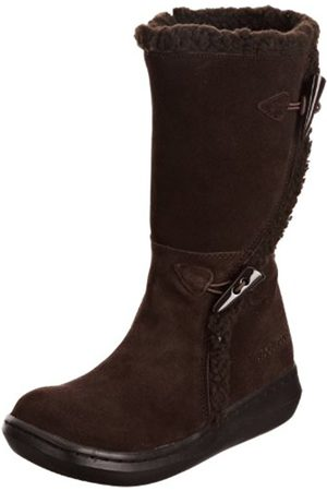 Women Boots - Rocket Dog Slope Women's Boots
